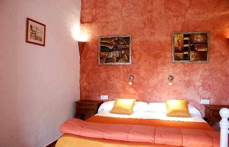 Matchani Gran - Room - 27