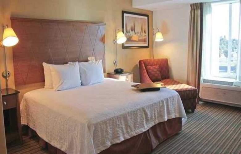 Hampton Inn Hampton-Newport News - Room - 6