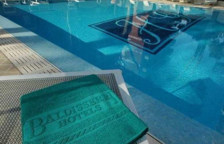 Ascot Milano - Hotel - 4