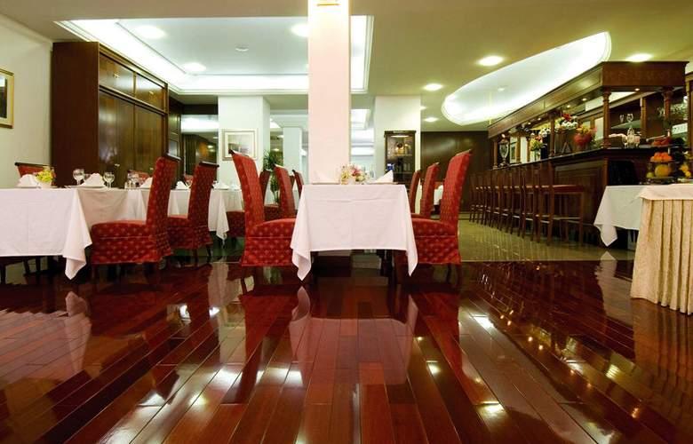 President Split Hotel - Hotel - 10