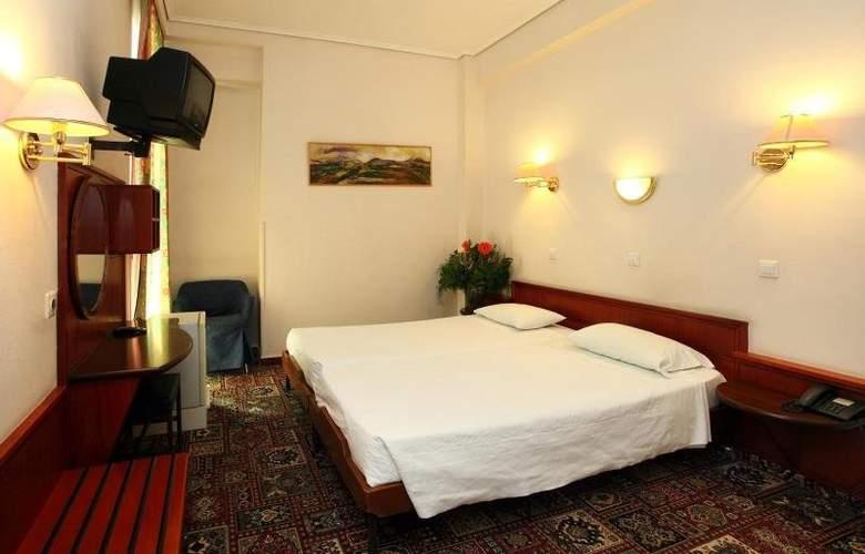 Metropol - Room - 6