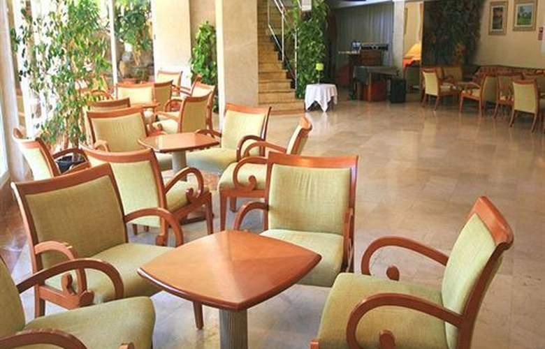 Manaus Hotel - General - 9