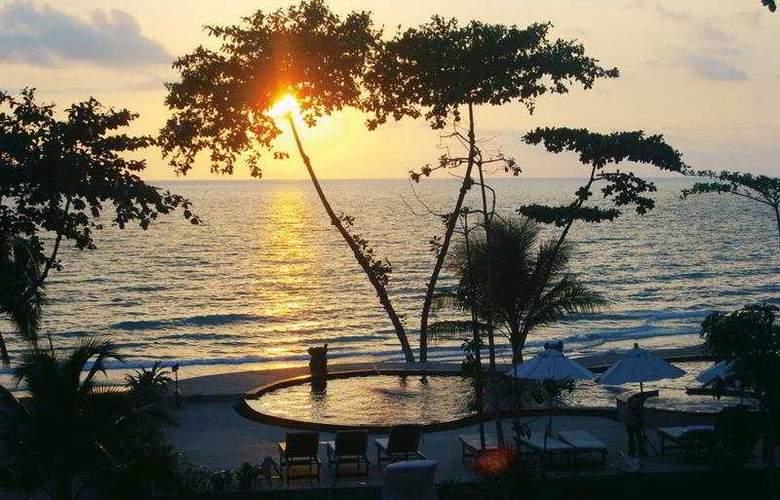 Siam Beach Resort - General - 1