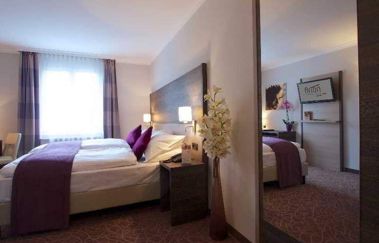 Arion Cityhotel Vienna - Room - 15