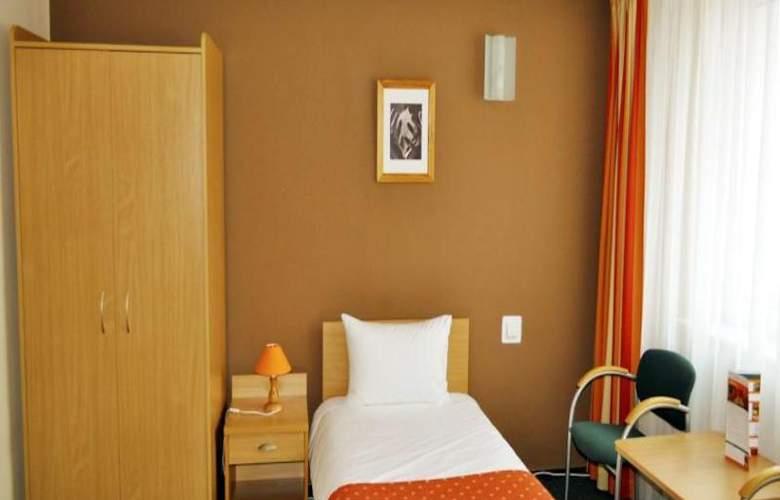 Hotel Wilanow - Room - 6
