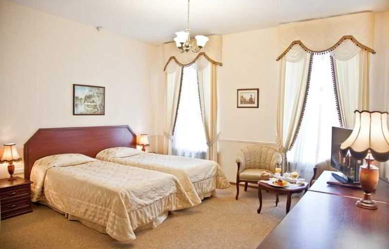 Marco Polo - Room - 4