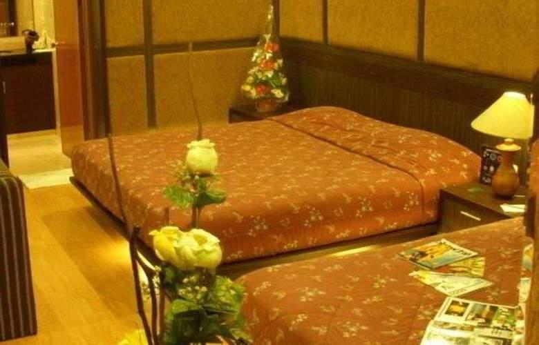 Guci - Room - 2