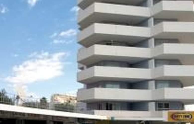 Magalluf Playa - Hotel - 0