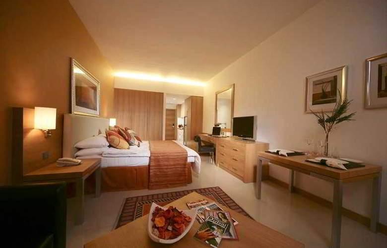 Four Points by Sheraton Downtown Dubai - Room - 2