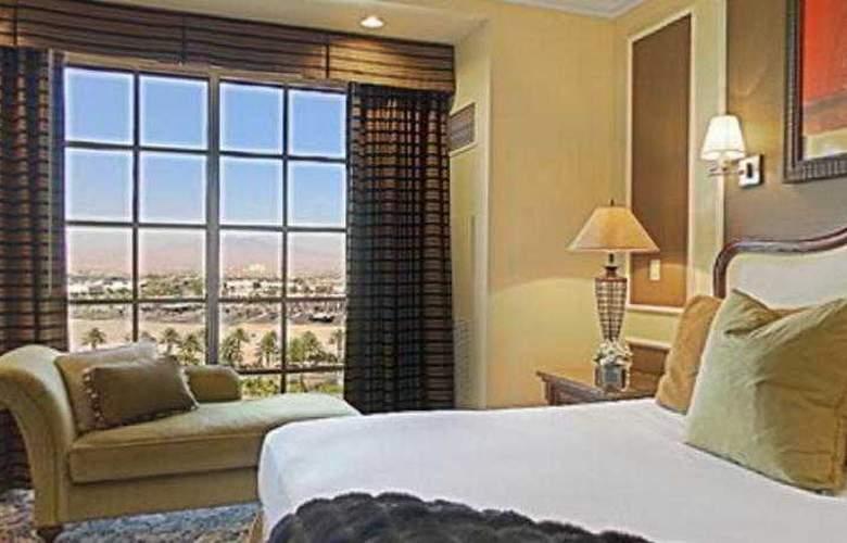 Green Valley Ranch Resort & Spa Casino - Room - 18