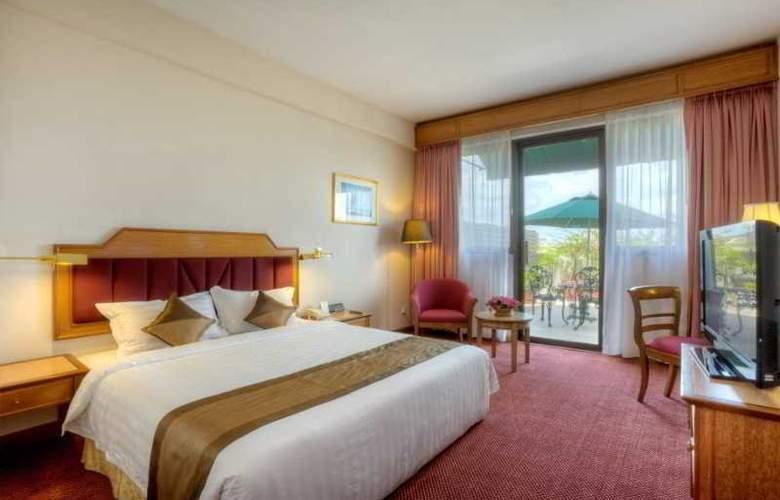 Sunway Phnom Penh - Room - 18