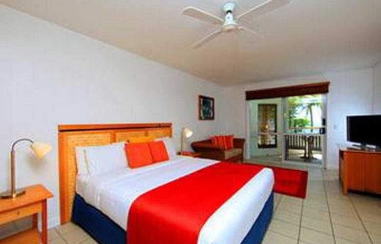 Sheraton Denarau Villas - Room - 0