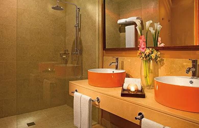 Breathless Punta Cana Resort & Spa  - Room - 6