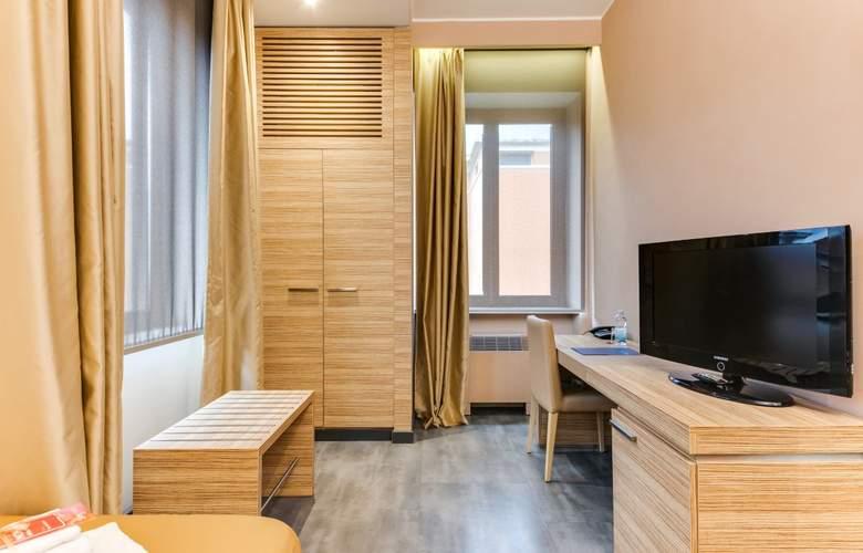 Smy Area Roma - Room - 18