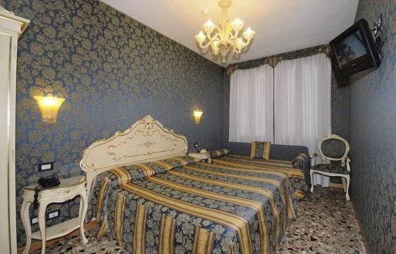 Il Mercante di Venezia - Room - 2