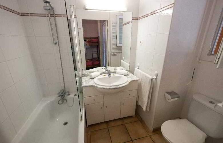 Residence Soko Eder - Room - 26