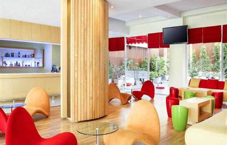 All Seasons Yogyakarta - Hotel - 17