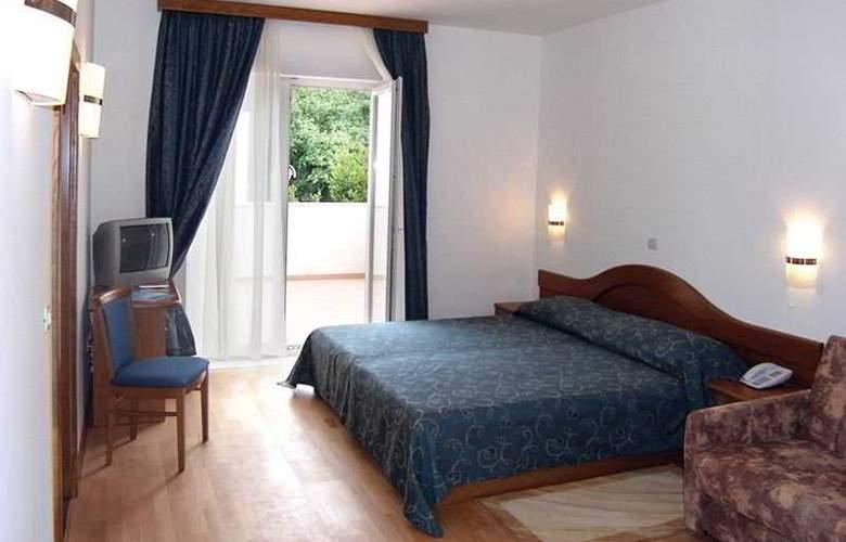 Ivka - Room - 2