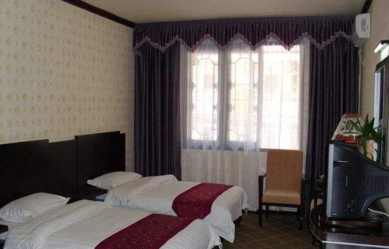 Park Resort - Room - 4