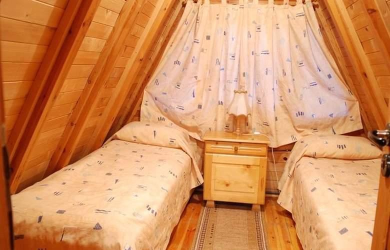 Villa Malina - Room - 8
