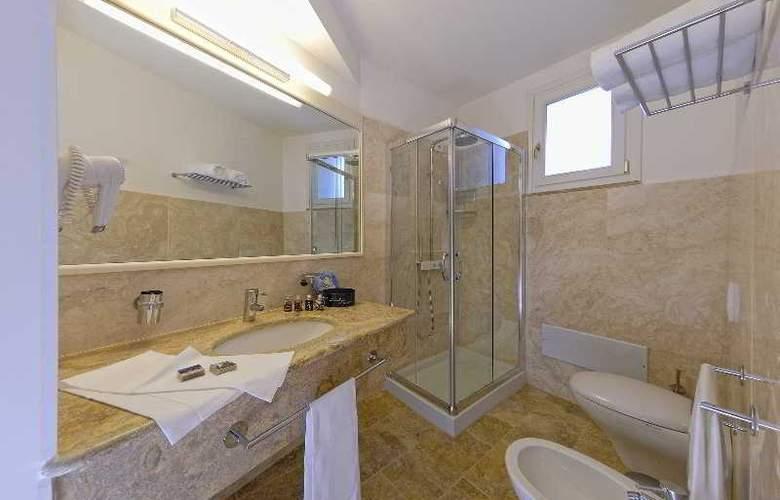 Villa Bonocore Maletto Hotel&Spa - Room - 2