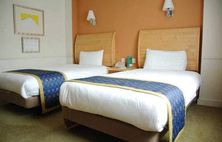 Holiday Inn Filton Bristol - Room - 3