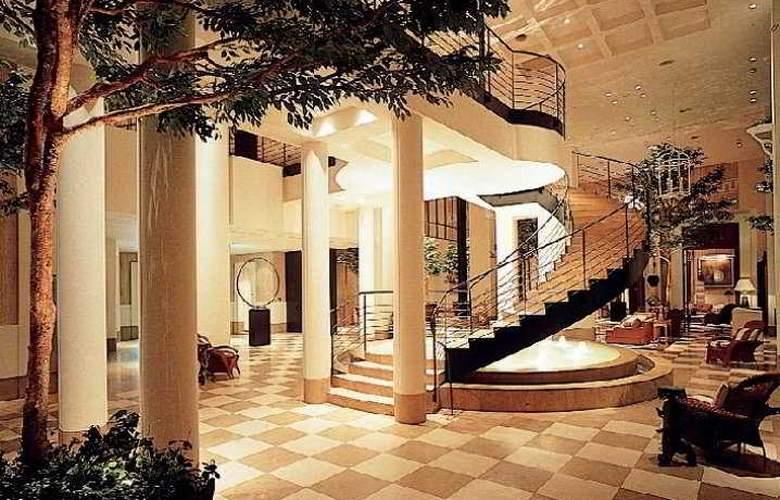 Nikko Kanazawa - Hotel - 8