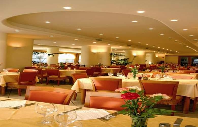 Grotticelle - Hotel - 2