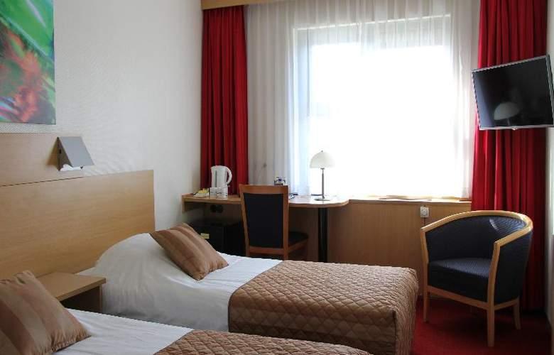 Bastion Leiden Voorschoten - Room - 6