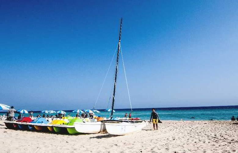 MarAzul - Beach - 10