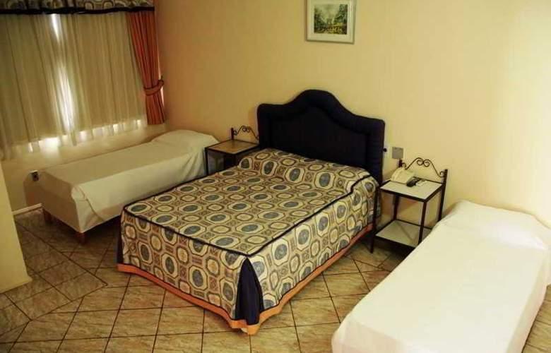 Cataratas Park - Room - 11