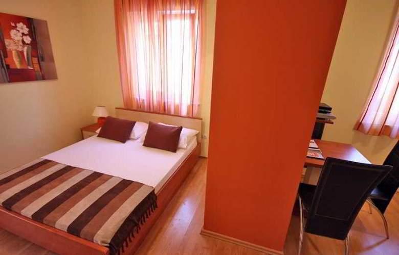 Stipe Aparthotel - Room - 15