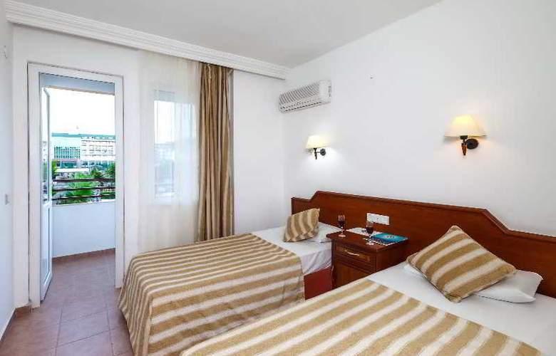 Eftalia Resort - Room - 14