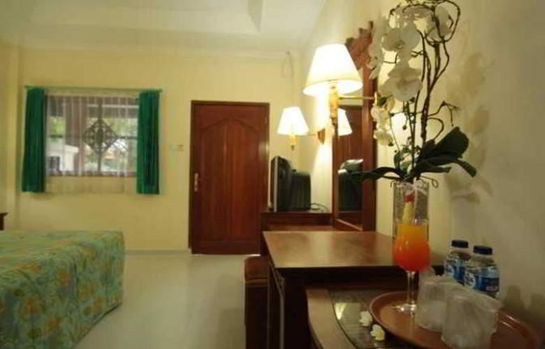 Bakung Sari - Room - 7