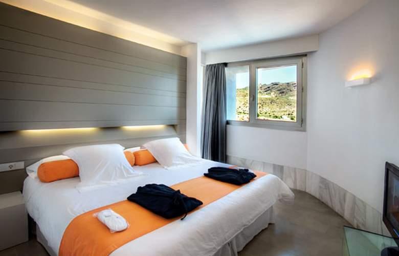 Cala Grande - Room - 12