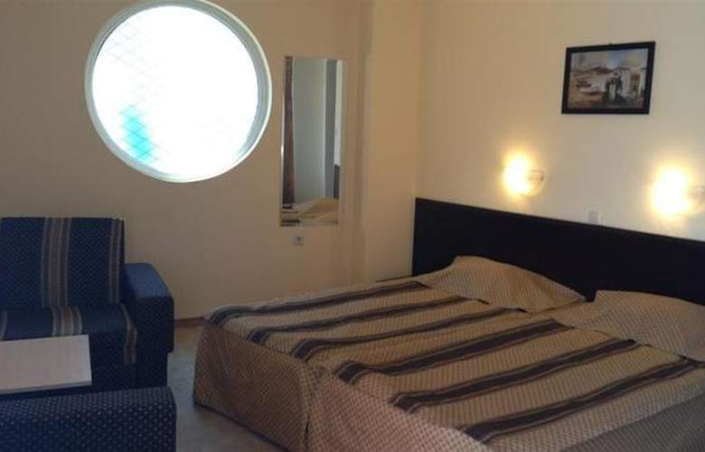 Amaris - Room - 8