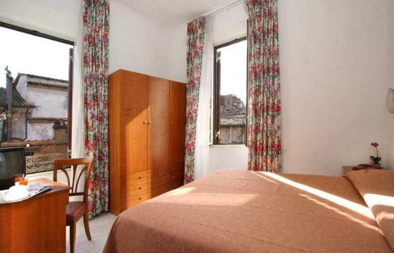 Arenula - Room - 7