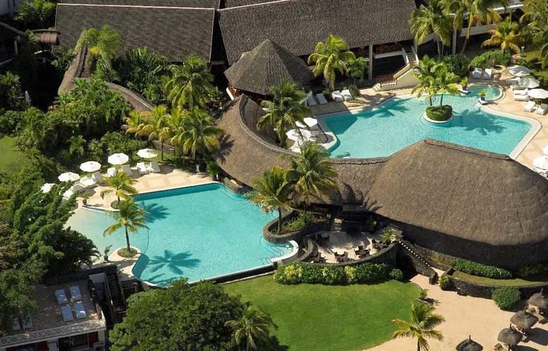 Maritim Resort & Spa Mauritius - Pool - 3
