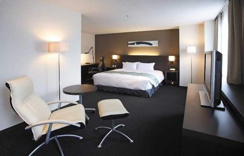 Sapporo Grand - Room - 4