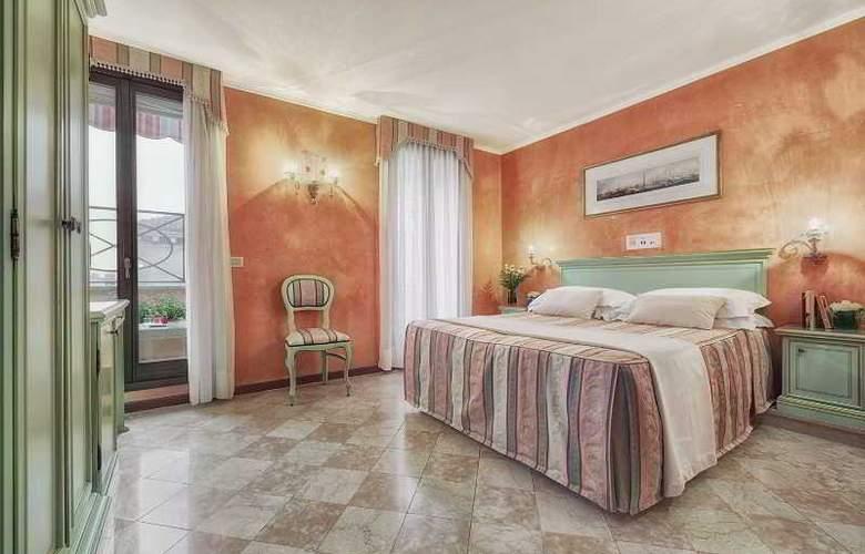 Firenze - Room - 10