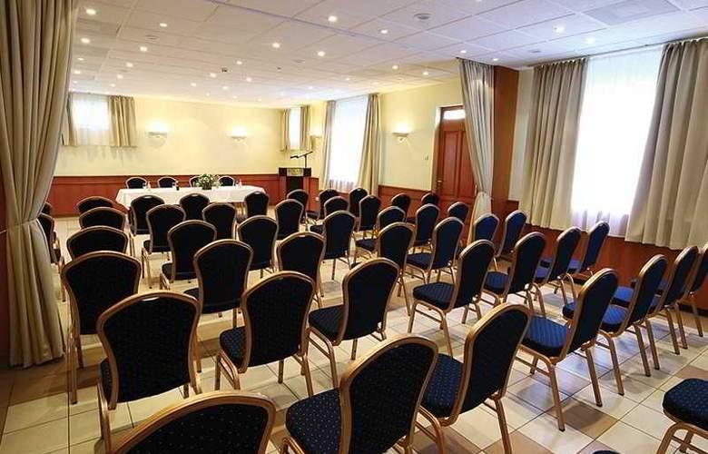 Wien - Conference - 5