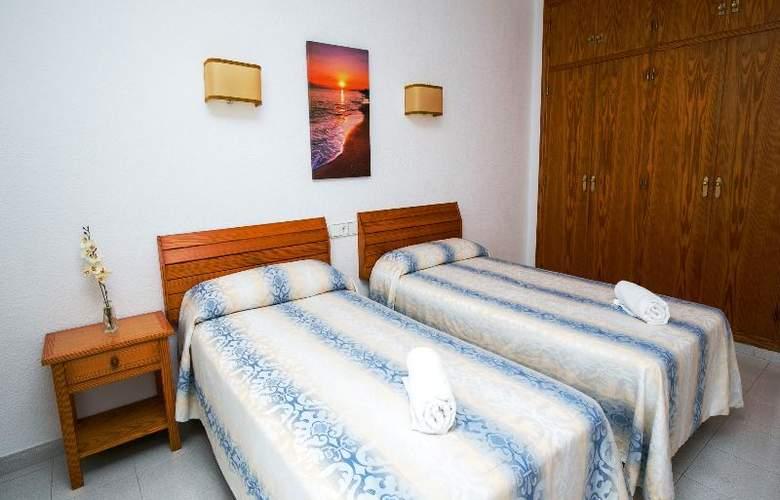 Sol Bahia - Room - 10