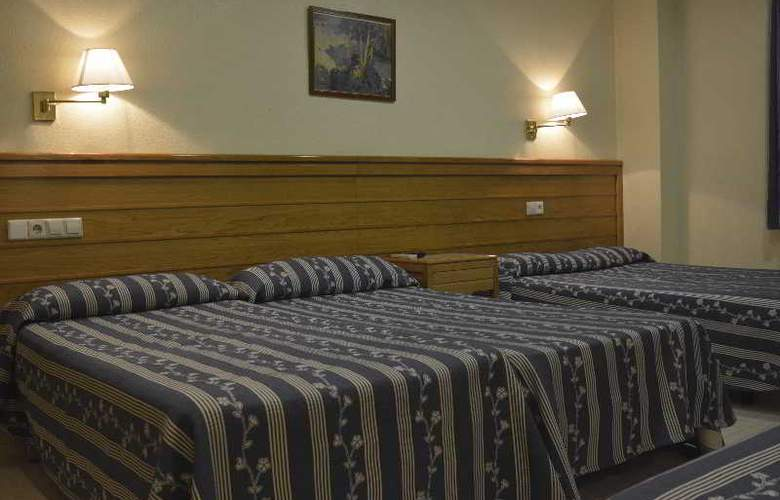 Casa Emilio - Room - 23