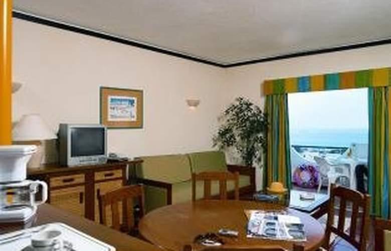 Vila Gale Atlantico - Room - 15