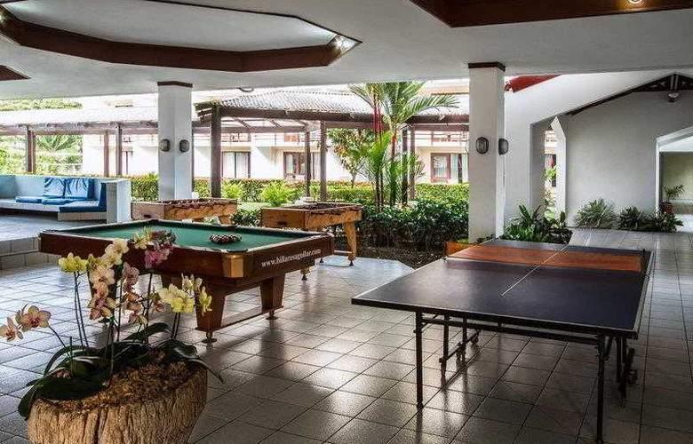 Best Western Jaco Beach Resort - Hotel - 32