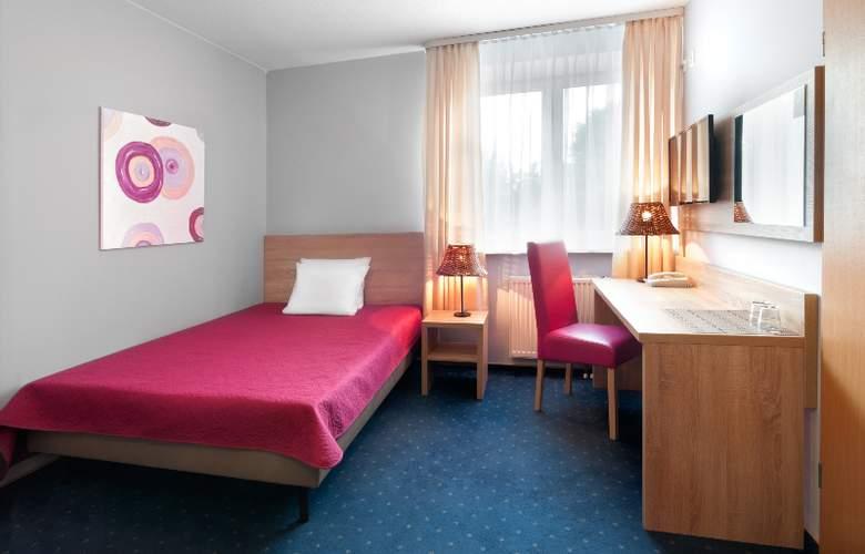 Petrus - Room - 11