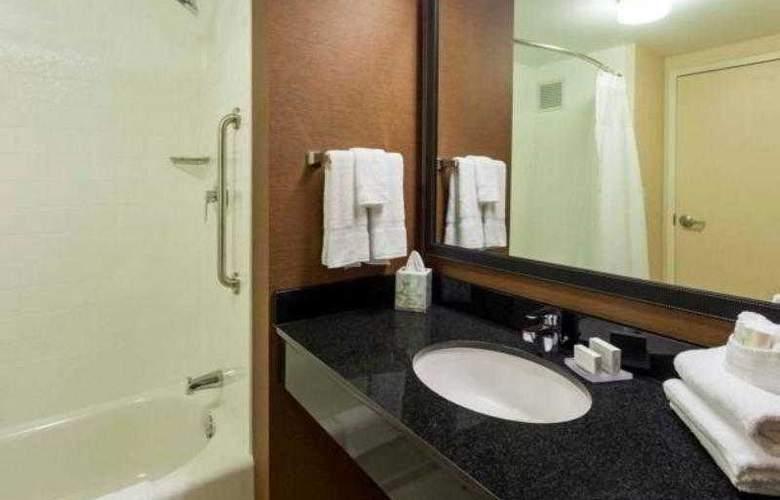 Fairfield Inn & Suites Chicago Downtown - Hotel - 3