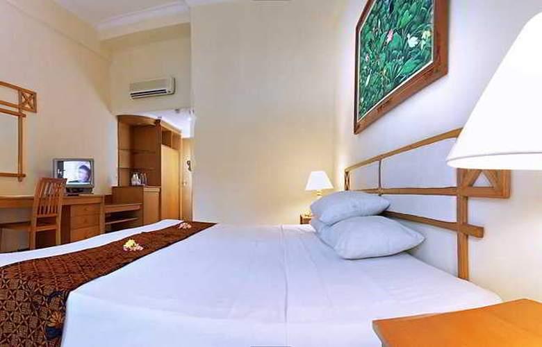 Mentari Sanur - Room - 3