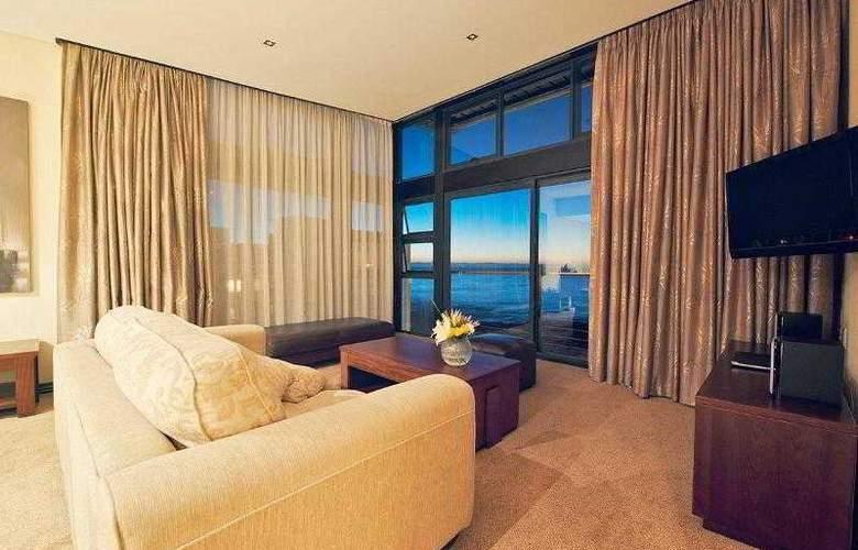 Premier Hotel Cape Manor - Room - 16