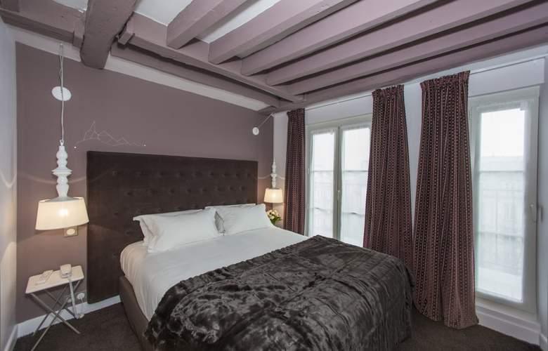 Marais Home - Room - 1